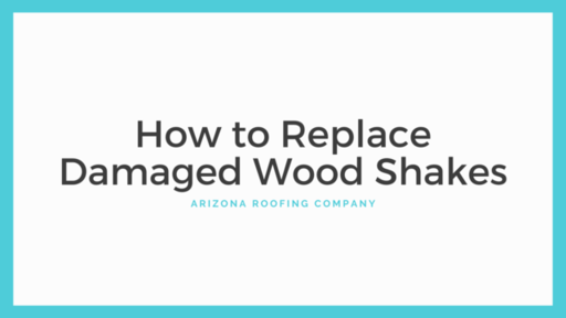 How to Replace Damaged Wood Shakes.png