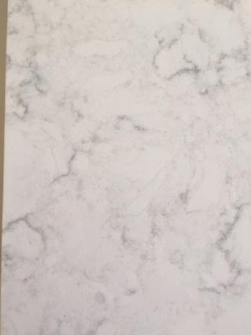 quartz slab for sale bathroom lg hausys minuet quartz slab for sale phoenix online local news bubblelife az